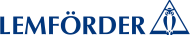 28_Lemfoerder_Logo