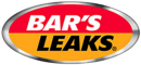 bars-leaks-logo-sm