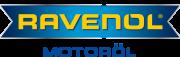 RAVENOL_Logo